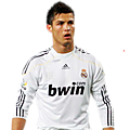 Cristiano ronaldo gave an exclusive interview to cnn