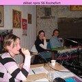 Cliché 2007-04-20 19-34-02