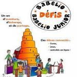 defibabelioNL040918