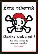 poster-pirate
