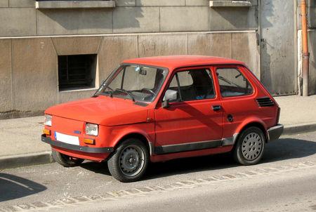 Fiat_126_Bis__Troyes__01