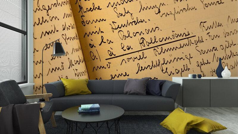 papiers-peints-styles-themes-vieux-livre-de-recettes