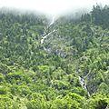 P1070549 Début de la cascade