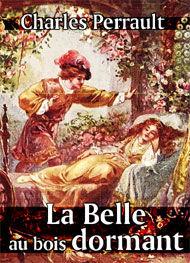 Bell_Perrault