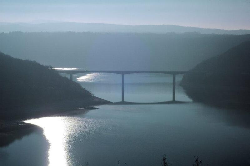 Lac de Vougleans (13)