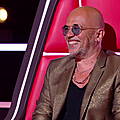 The voice : episode 16 (demi-finale)