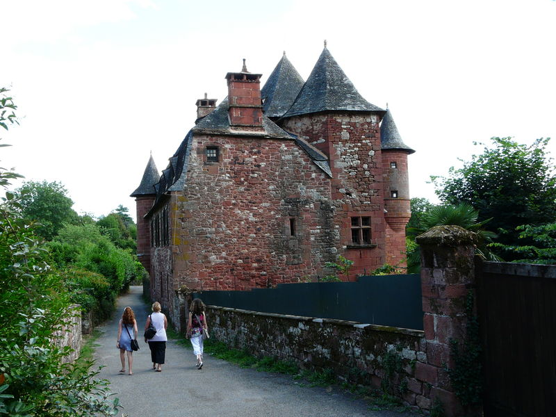 48_Collonges_la_Rouge__29_