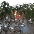 Jour de pluie 2
