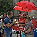 2013-08-19-14h42m52DSC_1429