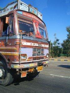 2006_12_28_Delhi_Jaipur__42_