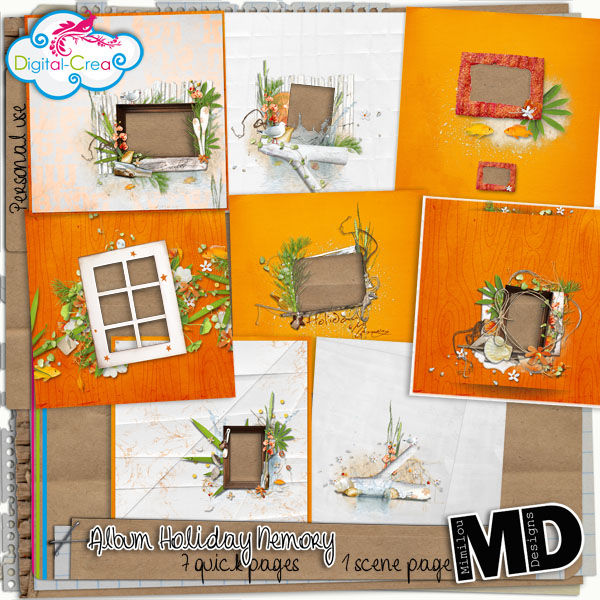 preview_MAholidaymemory_MDesigns
