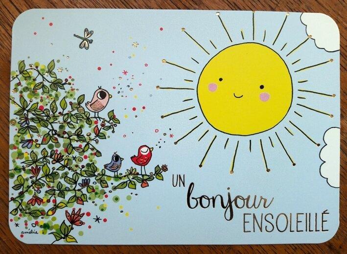 36_ameliebiggslaffaiteur_carte_soleil_GP780