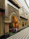 Le_palais_oriental