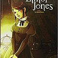 Elinor jones, par algesiras et aurore