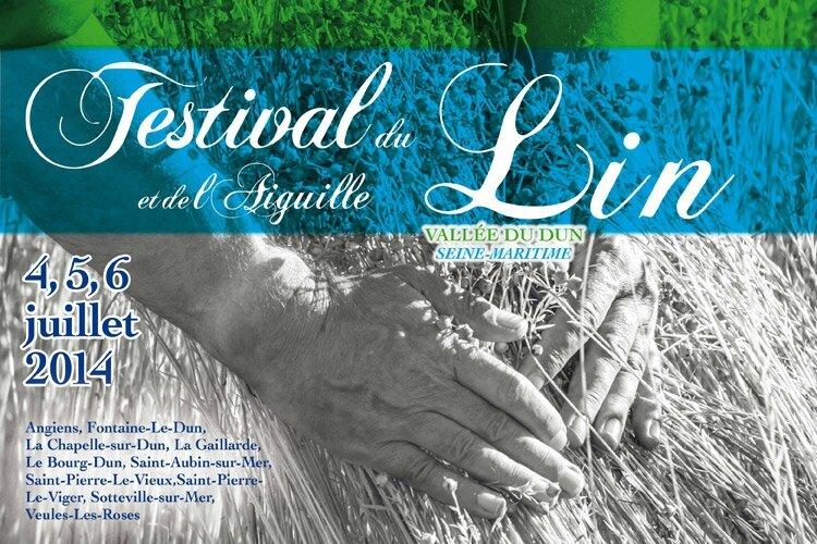 ic_festival_du_lin_et_de_l_33