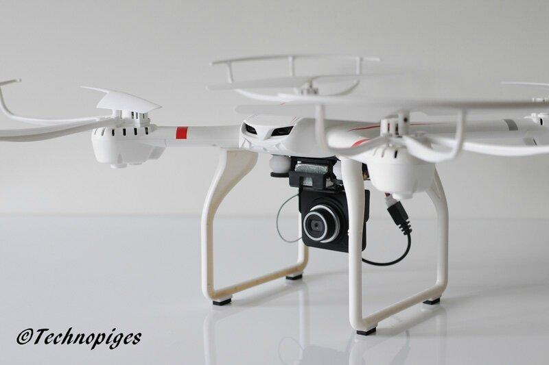 Drone_Hawkeye8