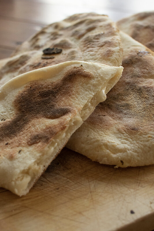 cheese naan-2
