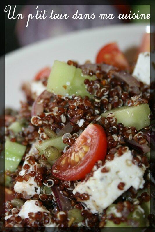 Salade quinoa lentilles3