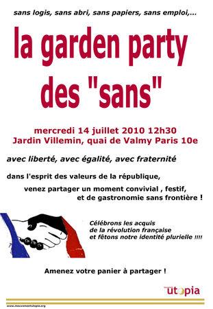 garden_party_