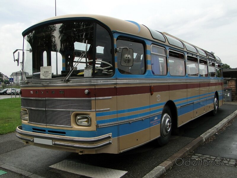 saviem-s53m-excursion-1970-a