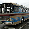 Saviem s53m excursion-1970