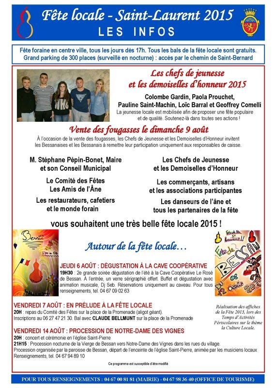 2015-08-15-bessan-fete-locale_Page_2