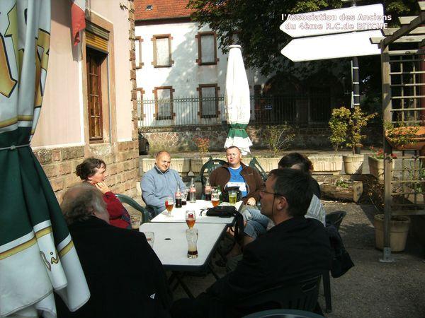 week end des retrouvailles 1 -2-3 septenbre 2012 036a