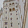 Nantes Chateau Anne de Bretagne 4