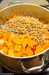 Curry-courge-9
