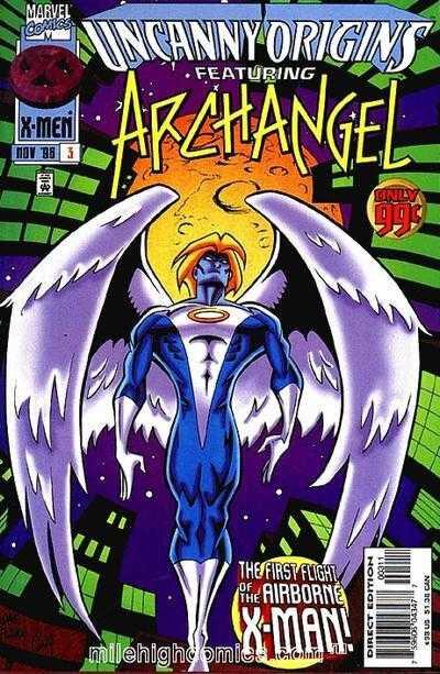 uncanny origins 03 archangel
