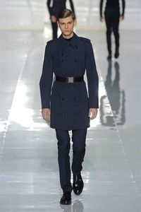 511082_photo-29-defile-dior-homme-automne-hiver-2013-2014