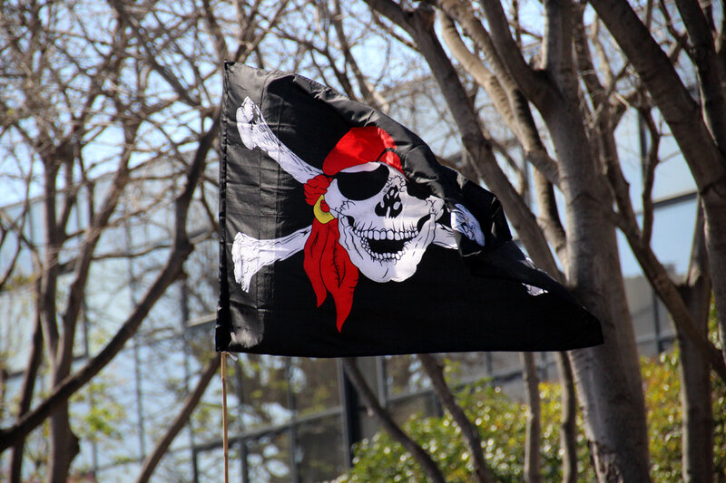 drapeau_pirate