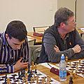 N3R3 Martin Ryan et Michel Hoffmann
