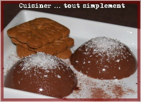 cremes_chocolat_gingembre