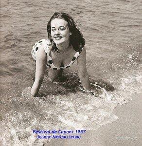 Cannes__la_vieille_jeune