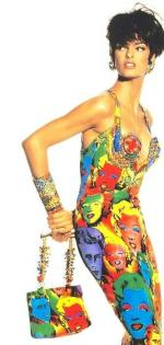 gianni_versace_andy_warhol_marilyn_dress-1991-linda_evangelista_by_irving_penn-1
