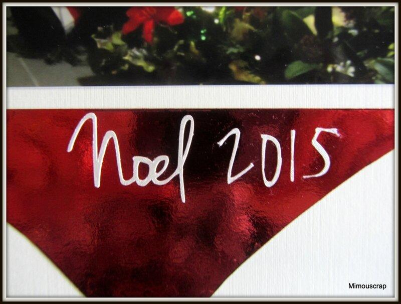 Noel 2015002
