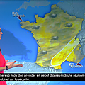 alexandrablanc02.2017_09_15_meteoCNEWS