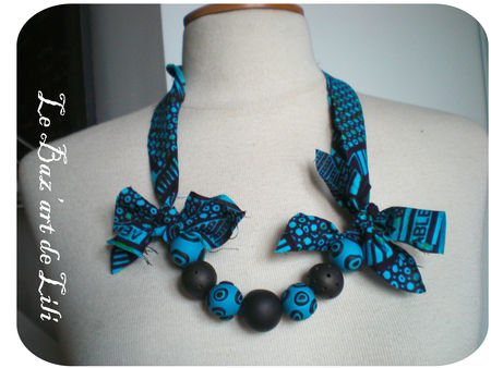 Collier_Wax_Tombouctou__1_