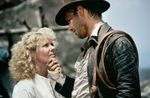 indiana_jones_et_le_temp_ii06_g