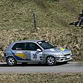 faverges 2012 (61)