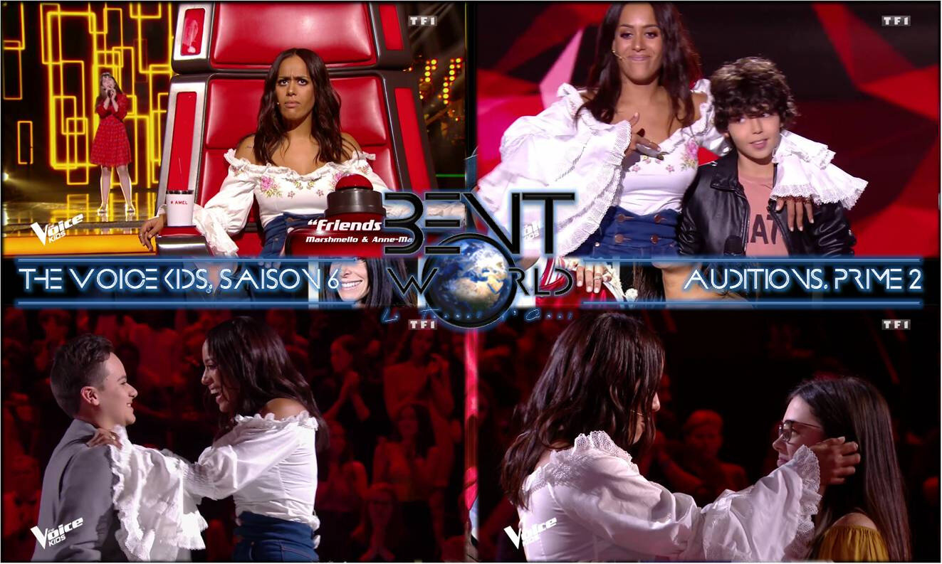 TVK6 AUDITIONS PRIME 2