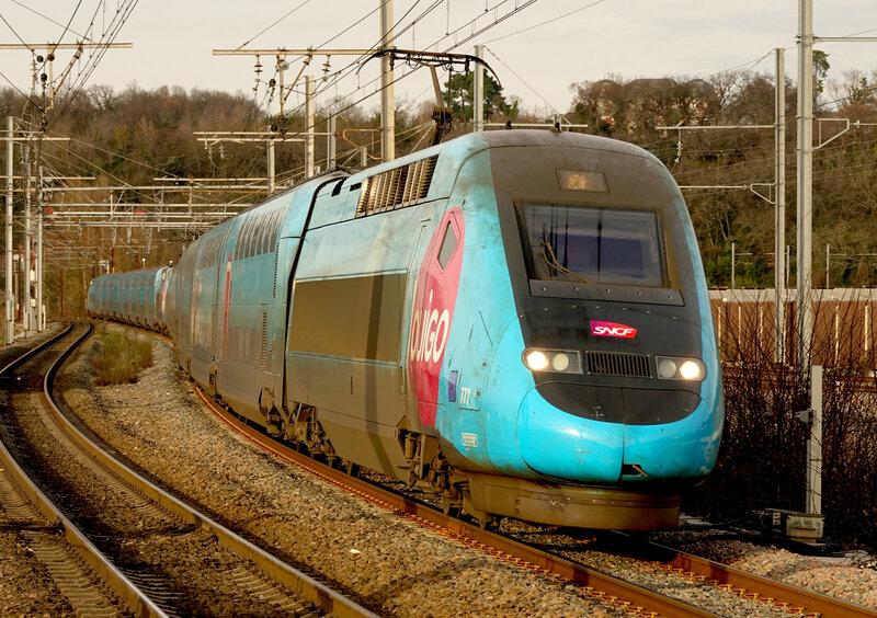 DSC05409