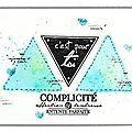 Capsule_Aout_Pauline_carte2
