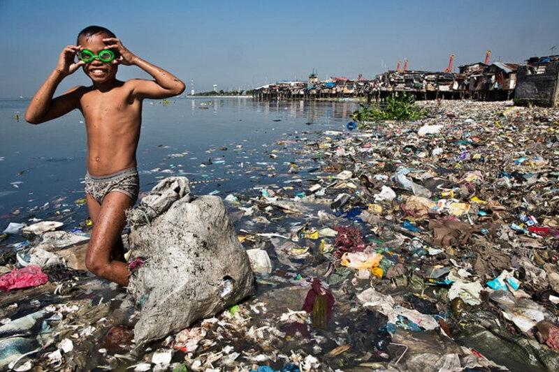 environnement-pollution-9-ocean-plastique-810x540