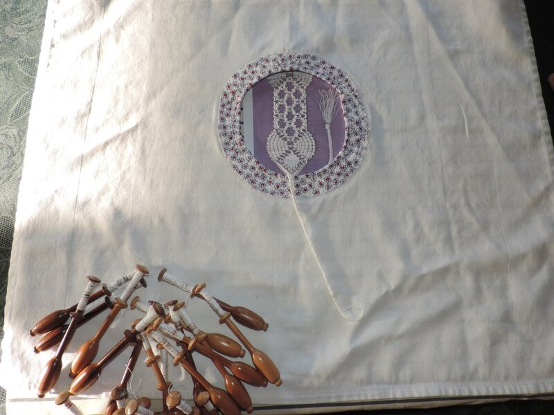dentelle chat marque page (3)