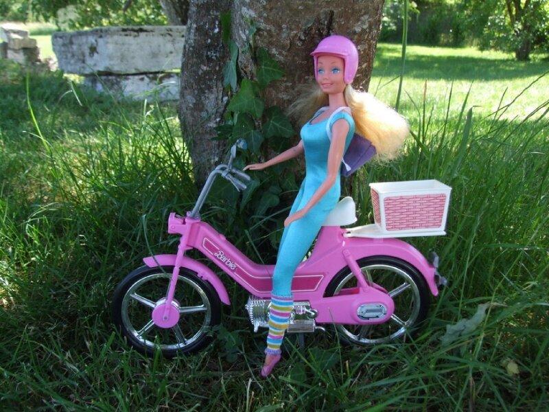 barbie_collec_19