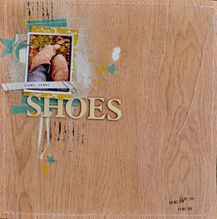 shoes_sweet_shoes