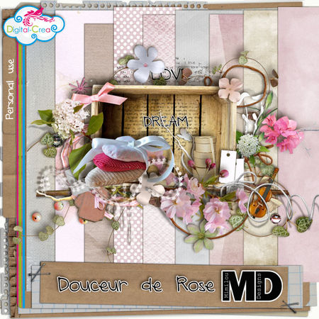 preview_douceurderose_MD