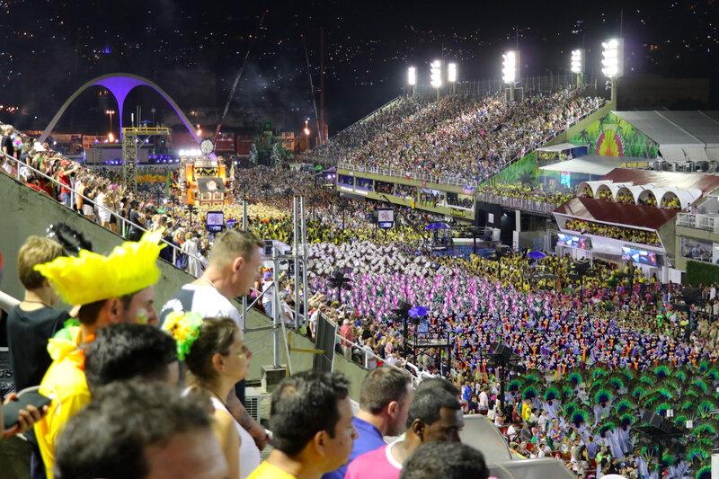 carnaval RIO34